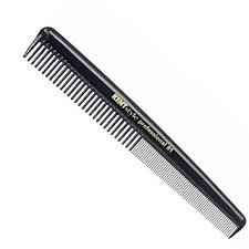 Kent Brushes 184Mm Cutting Comb Shallow SPC81