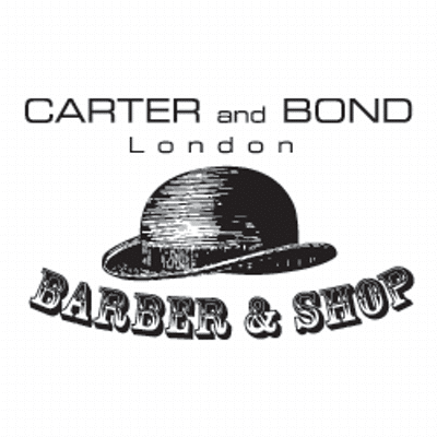 Carter And Bond