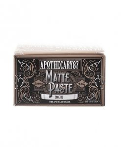 Apothecary 87 Mogul Matt Paste