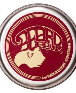 Uploaded ToBeard Balm Original