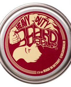 Beard Balm Original Heavy Duty