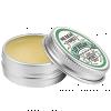 Mr. Bear Lip Balm Mint