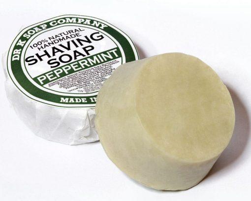Dr. K. Soap Company
