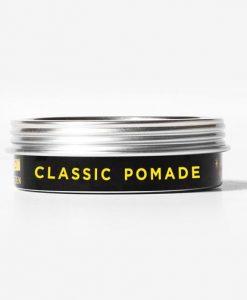 Byrd Classic Pomade / Big Byrd