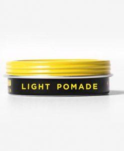 Byrd Light Pomade / Big Byrd