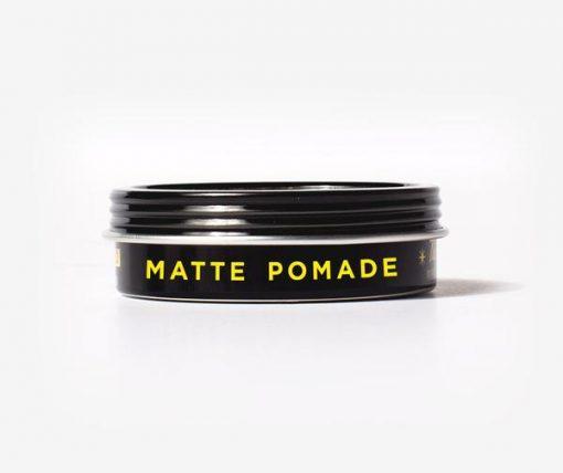 Byrd Matte Pomade / Little Byrd