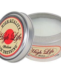 High Life Pomade Medium Hold