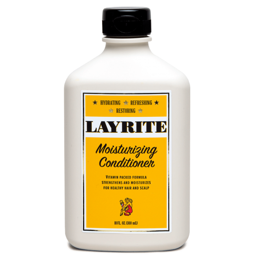 layrite moisturizing conditioner 1