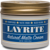 layrite matt cream pomade