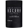 oscuro packaging front