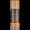 premium blends saffron beard oil package back