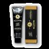 premium blends sandalwood aftershave balm