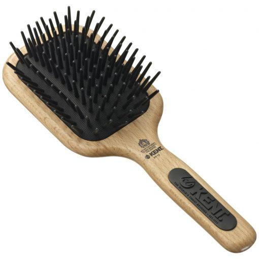Kent SPC19 Brush