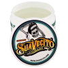suavecito unscented og hold pomade open