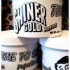 tub shiner gold 1