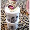 tubs toes shiner gold