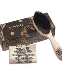 Kent Brushes Monster Beard Brush BRD5