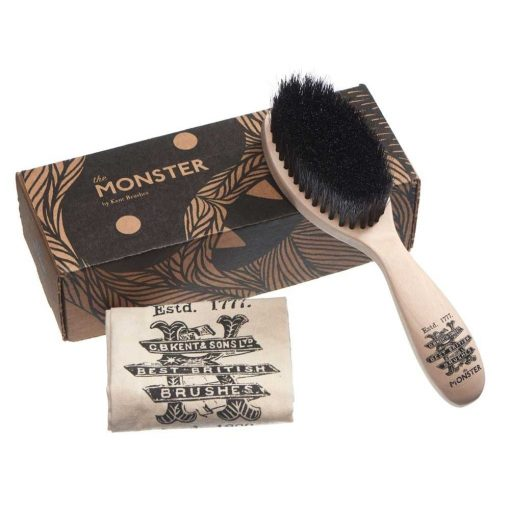 Kent Brushes Monster Beard Brush BRD5