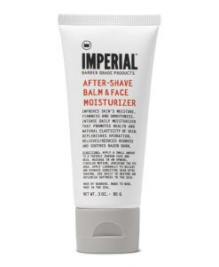 Imperial Aftershave Balm