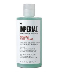 Imperial After Shave