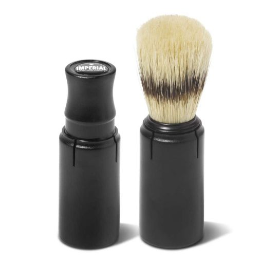 Imperial Shave Brush