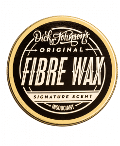 Dick Johnson Fibre Wax Insouciant