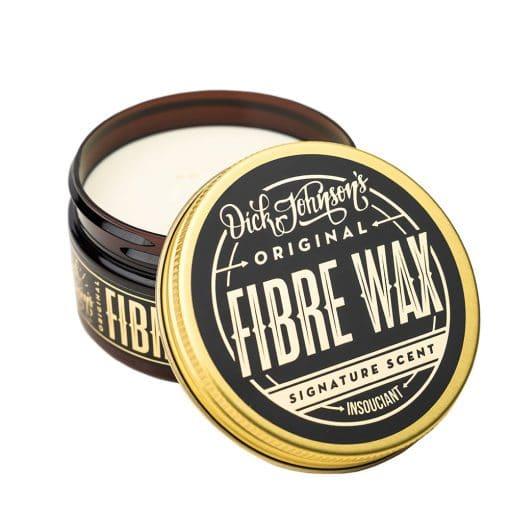 Dick Johnson Fibre Wax Insouciant
