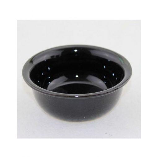 FSSET04 Bowl