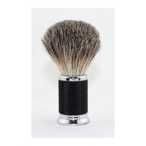FSSET04 Brush