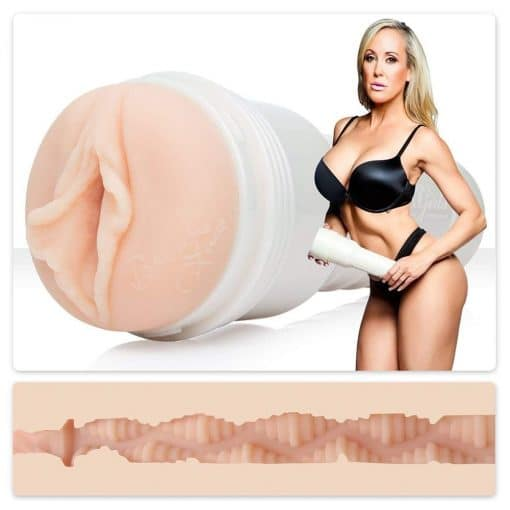 0018969 fleshlight girls brandi love heart throb