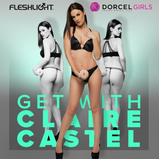 0018996 fleshlight girls dorcel girl claire castel