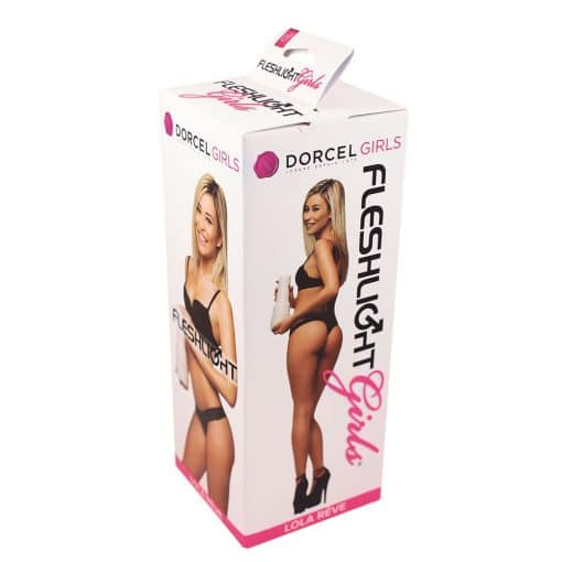 0019000 fleshlight girls dorcel girl lola reve