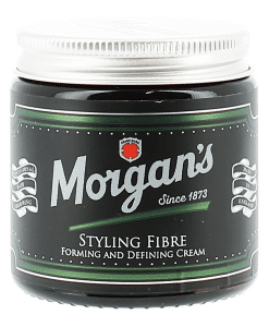 Morgan's Styling Fibre 120ml