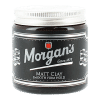 Morgan's Styling Matt Clay 120ml