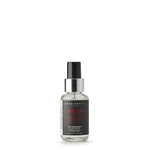 Acca Kappa Barber Shop Collection Beard Fluid 50ml