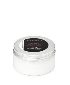 Acca Kappa Barber Shop Collection Styling Gel Wax 100ml