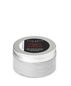 Acca Kappa Barber Shop Collection Styling Matt Finish Wax 100ml