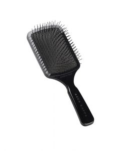 Acca Kappa Shower Paddle Brush With Soft Nylon Pins and Resin Tip