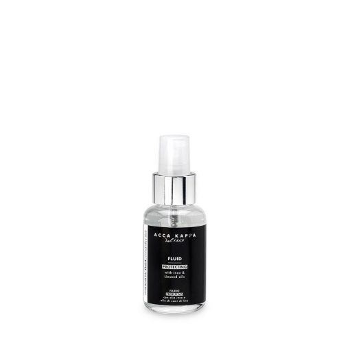 Acca Kappa White Moss Restorative Fluid for Delicate Hair 50ml