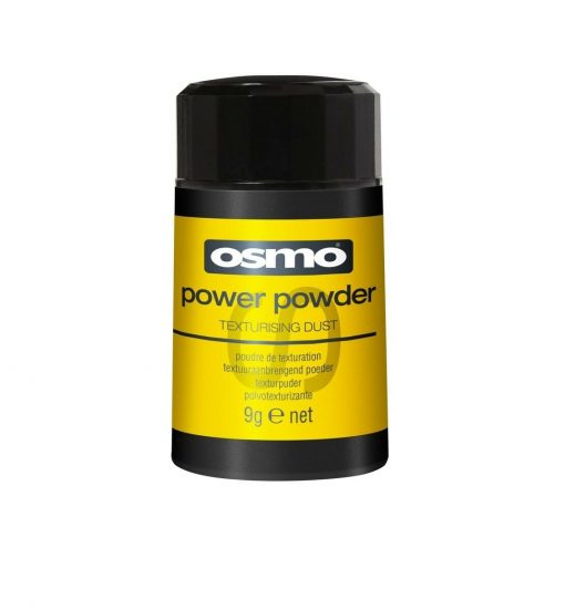 Osmo Power Powder - 9g