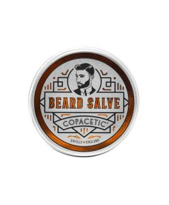 Copacetic Beard Salve 60ml