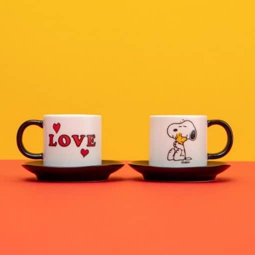 loveespressosq