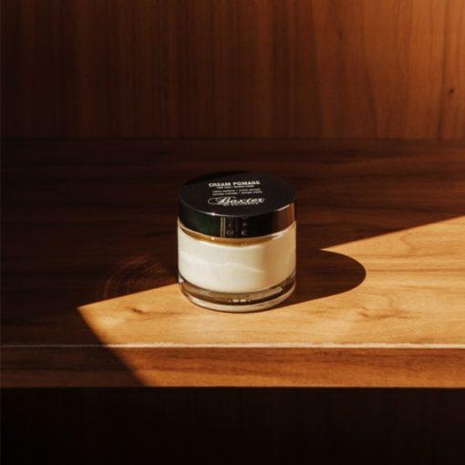 Baxter of California Cream Pomade 60ml 1