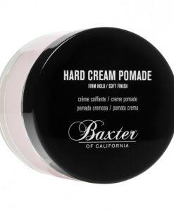 Baxter of California Hard Cream Pomade 60ml 1