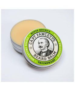 Captain Fawcett Triumphant Beard Balm