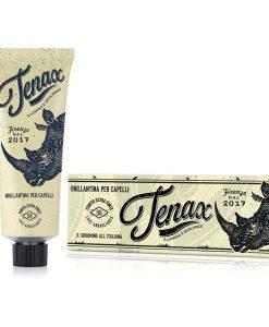 TENAX Hair Cream - 100ml