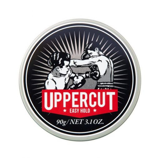 Uppercut Deluxe Easy Hold - 90g