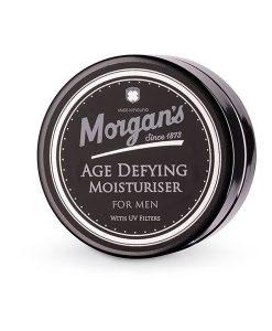 age defying moisturiser3 1