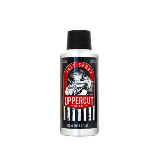 Uppercut Deluxe Salt Spray 150ml