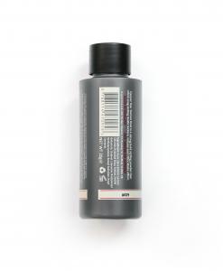 Dapper Dan Ultra Matte Texture Dust - 20G